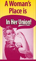 women_union
