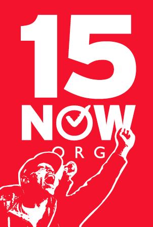 15-Now-logo