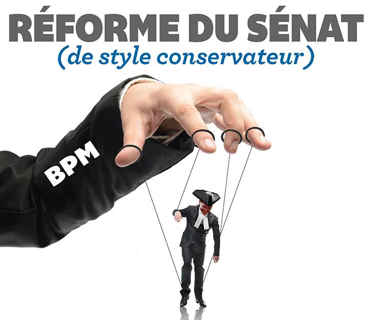 Conservative-Sentate-Reform-FR