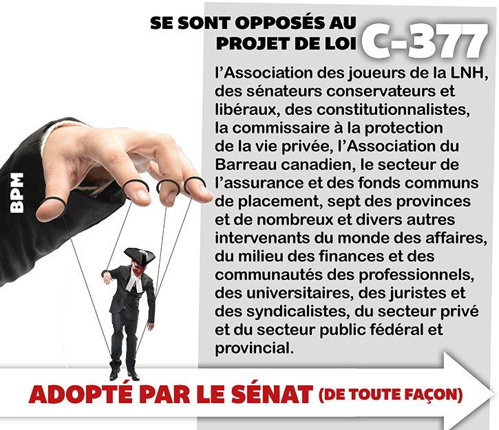 SENATE-3-FR