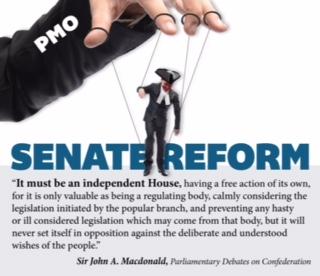 Senate-Reform2-EN-