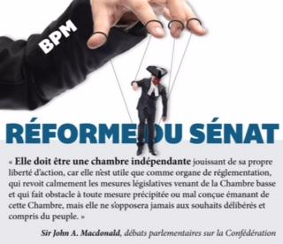 Senate-Reform2-FR