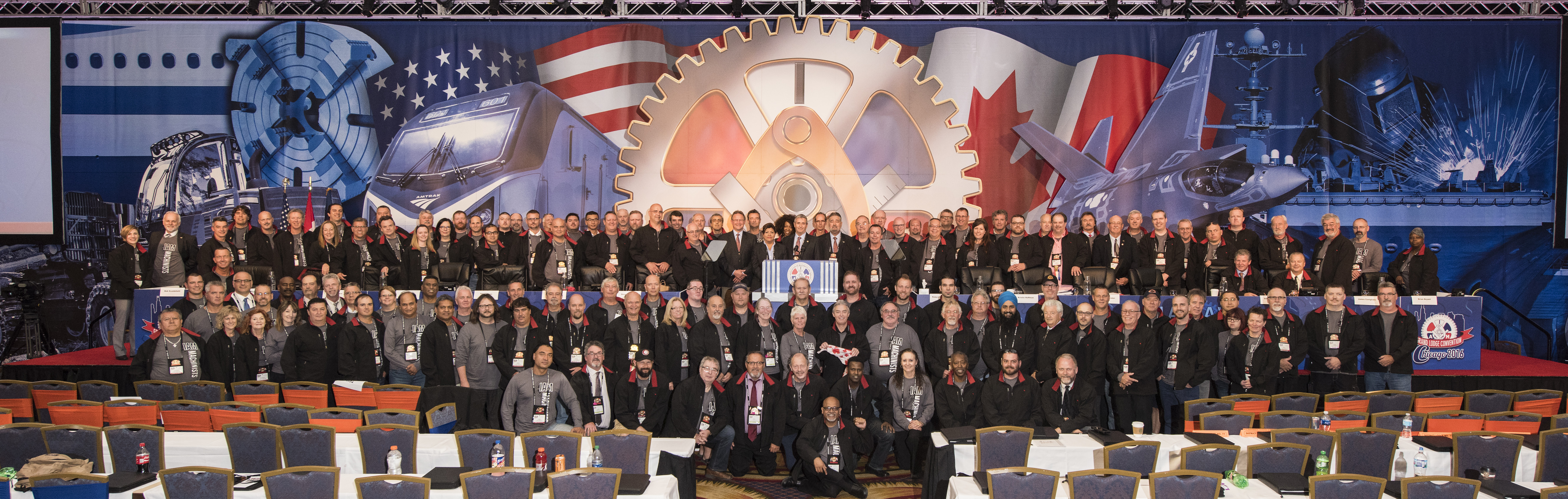 canadian-staff-and-delegates